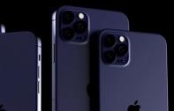 iPhone 12 (iPhone ปี 2020) อาจมีให้เลือกมากถึง 4 รุ่นย่อย 3 ขนาดหน้าจอ ด้าน iPhone 12 Pro Max รุ่นท็อป จ่อมาพร้อมหน้าจอ 6.7 นิ้ว และ RAM 6 GB