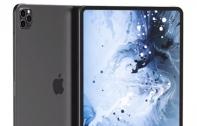 พบเบาะแส iPad Pro รุ่นรองรับเครือข่าย 5G แบบ mmWave ลุ้นเปิดตัวปลายปีนี้