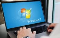 Microsoft หยุดให้การสนับสนุน Windows 7 อย่างเป็นทางการแล้ว พร้อมแนะให้ผู้ใช้อัปเกรดไปใช้ Windows 10