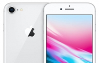 Studio 7 จัดโปรโมชั่น iPhone 8 ราคาพิเศษ เหลือเพียง 6,900 บาท หมดเขตสิ้นเดือนนี้