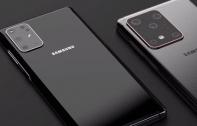 เผยสเปกกล้อง Samsung Galaxy S20-Series ทั้ง 3 รุ่นจากทิปสเตอร์คนดัง ยืนยัน Samsung Galaxy S20 Ultra มาพร้อมกล้อง 108MP อุ่นเครื่องก่อนเปิดตัวกลางเดือนหน้า