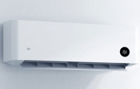 Xiaomi เปิดตัว Smartmi Air Conditioner A เครื่องปรับอากาศอัจฉริยะ ชูจุดเด่นเรื่องประหยัดไฟ และสั่งงานผ่านแอปฯ ได้ เคาะราคาเริ่มต้นที่ 10,000 บาทเท่านั้น