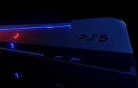 PlayStation (PS5) ชมคอนเซ็ปต์ล่าสุดที่ได้แรงบันดาลใจในการออกแบบจากเครื่อง Dev Kit นับถอยหลังเปิดตัวพร้อมกันปีนี้