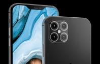 iPhone 12 จ่อมาพร้อมระบบ Face ID เวอร์ชันอัปเกรดใหม่ และลุ้นเปิดตัว iPhone รุ่นไร้พอร์ต Lightning ในปี 2021