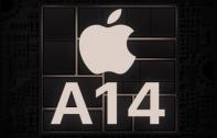 สื่อดังคาดการณ์ ชิป Apple A14 บน iPhone 12 ลุ้นผลิตบนสถาปัตยกรรมขนาด 5 นาโนเมตร และมีประสิทธิภาพอันทรงพลังเทียบเท่า MacBook Pro 15 นิ้ว