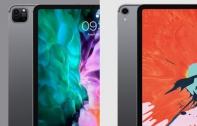 เปรียบเทียบสเปก iPad Pro (2020) และ iPad Pro (2018) แตกต่างกันตรงไหนบ้าง ?