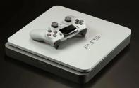 PlayStation 5 เผยข้อมูลสเปกทางการ ยืนยันใช้ SSD รุ่นใหม่ เร็วขึ้น 100 เท่า, ชิปตัวใหม่ รองรับเกม PS4 และระบบเสียงแบบ 3 มิติ