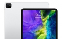 iPad Pro รุ่นรองรับ 5G จ่อเปิดตัวปลายปีนี้! คาดมาพร้อมชิป Apple A14X และหน้าจอแบบ mini LED