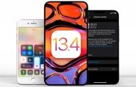 iOS 13.4 และ iPadOS 13.4 มาแล้ว! มีของใหม่อะไรบ้าง ?