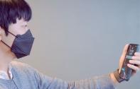 [How To] วิธีการตั้งค่า Face ID บน iPhone ให้สามารถปลดล็อกตัวเครื่องได้ในขณะที่สวมหน้ากากอนามัย ทำอย่างไร ?
