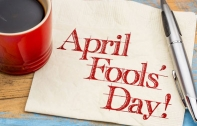 Google ประกาศงดเล่นมุกข่าวปลอมวัน April Fools' Day ปีนี้ เน้นให้ความสำคัญข้อมูลที่ถูกต้องช่วงโควิดระบาดแทน