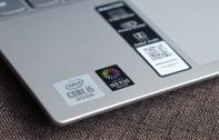 โน้ตบุ๊คซีพียู 10th Gen Intel® Core™ เลือกซื้ออย่างไร ถึงจะคุ้มค่าและตอบโจทย์การใช้งาน