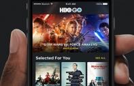 HBO GO ดูหนังดังออนไลน์ได้แล้วแม้ไม่มีเน็ต 3BB แค่ 149 บาทต่อเดือน