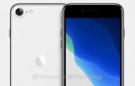 iPhone 9 อาจเปิดตัวเดือนนี้! จ่อมาพร้อมชิป Apple A13 Bionic, มีสแกนนิ้ว และจอ 4.7 นิ้ว ดีไซน์เดียวกับ iPhone 8