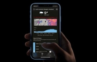 Apple เข้าซื้อแอปฯ Dark Sky ผู้พัฒนาประกาศเตรียมลอยแพผู้ใช้ Android 1 ก.ค.นี้