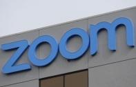 ผู้เชี่ยวชาญเตือนใช้ Zoom แอปฯ VDO Conference สำหรับ Work From Home เสี่ยงโดนแฮก Password ถูกควบคุมเครื่องจากระยะไกล