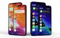 iPhone 12 ไม่เลื่อนเปิดตัว ปักหมุดกันยายนนี้! คาดมีให้เลือกมากถึง 4 รุ่น จอใหญ่สุด 6.7 นิ้ว, รองรับ 5G ทุกรุ่น และดีไซน์ใหม่