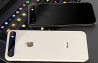 รอกันอีก 2 ปี! iPhone รุ่นที่มาพร้อมเลนส์ซูม Periscope จ่อเปิดตัวในปี 2022