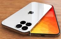 iPhone 12 ยืนยันปักหมุดเปิดตัวกันยายนนี้ แต่วางขายช้ากว่าทุกปี คาด iPhone 12 รุ่น 5G วางขายในเดือนพฤศจิกายน
