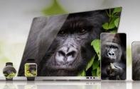 เปิดตัว Gorilla Glass Victus กระจกกันรอยสุดแกร่งรุ่นใหม่ ทนต่อการตก 2 เมตร กันรอยขีดข่วนดีขึ้น 2 เท่า