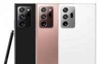 เผยราคา Samsung Galaxy Note 20 ในยุโรป เริ่มต้นที่ 36,900 บาท อุ่นเครื่องก่อนเปิดตัว 5 สิงหาคมนี้