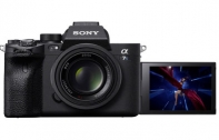 เปิดตัว Sony A7s III กล้อง Mirrorless Full Frame สำหรับสายถ่ายวิดีโอ รองรับสูงสุดระดับ 4K 120p เคาะราคาที่ 110,000 บาท