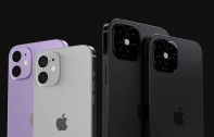 iPhone 12 ว่าที่ไอโฟนรุ่นใหม่ ส่อแววเลื่อนวันวางจำหน่ายเป็นเดือนตุลาคมนี้ พร้อม iPad รุ่นใหม่