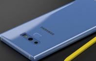 ทำไม Samsung Galaxy Note 9 ยังเป็นสมาร์ทโฟนเรือธงที่น่าสนใจอยู่ แม้จะเปิดตัวมาแล้ว 2 ปี