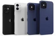 Apple ยืนยันเอง iPhone 12 ปีนี้ วางขายช้ากว่าทุกปี คาดเป็นเดือนตุลาคมอย่างที่คาดการณ์