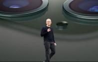 Apple เผยผลประกอบการไตรมาสล่าสุด (Q320) รายได้รวมเพิ่มขึ้น 11% ยอดขาย iPhone - iPad ดีขึ้น