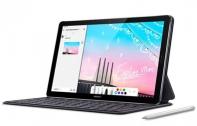 เปิดตัว HUAWEI MatePad 10.8 แท็บเล็ตจอ 2K แรงด้วยชิป Kirin 990, RAM 6 GB และรองรับปากกา เคาะราคาที่หมื่นต้น ๆ