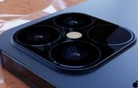 iPhone 12 Pro เผยดีไซน์ภาพร่างกล้องด้านหลังใหม่ อาจไม่ได้เป็นอย่างที่คาดกัน
