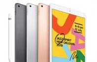 iPad 8 เผยสเปกล่าสุด คาดยังใช้ดีไซน์เดิม แต่อัปเกรดมาใช้ชิป Apple A12 Bionic ลุ้นเปิดตัวพร้อม iPhone 12 กันยายนนี้