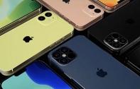 iPhone 12 จะวางจำหน่าย 2 รอบ รุ่นจอ 6.1 นิ้วได้ฤกษ์ขายก่อนใคร