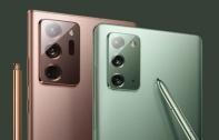 Samsung Galaxy Note20 round up สรุปสเปกและฟีเจอร์ที่น่าสนใจของ Galaxy Note20/Note20 Ultra อุ่นเครื่องก่อนเปิดตัว 5 สิงหาคมนี้