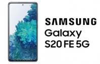 Samsung Galaxy S20 FE (Fan Edition) เผยภาพเรนเดอร์แรก ลุ้นมาพร้อมจอ 6.7 นิ้ว และกล้อง 12MP บนดีไซน์เดียวกับ Galaxy S20