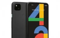 เปิดตัว Google Pixel 4a สมาร์ทโฟนระดับกลางน้องใหม่ ท้าชน iPhone SE ในราคาเพียงหมื่นเดียว