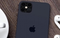 iPhone 12 พบปัญหาด้านการผลิตเลนส์กล้องที่ไม่ได้คุณภาพ แต่ยืนยันไม่ส่งผลกระทบต่อการวางขาย ปักหมุดเปิดตัวกันยายนนี้