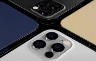 ชมคอนเซ็ปต์ iPhone 12 Pro และ iPhone 12 Pro Max ที่อ้างอิงจากภาพร่างชุดใหม่ ลุ้นเปิดตัว 8 กันยายนนี้