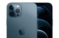 iPhone 12 สรุปโค้งสุดท้ายก่อนเปิดตัวเที่ยงคืนนี้ กับภาพเรนเดอร์ iPhone 12 ทุกสี ลุ้นตัวเครื่องสีน้ำเงิน มาแน่บน iPhone 12 Pro