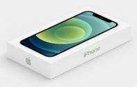 ยืนยัน! iPhone 12 ทุกรุ่น ไม่แถมหูฟัง EarPods และที่ชาร์จ พร้อมเปลี่ยนสายแถมเป็นแบบ USB-C to Lightning