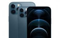 iPhone 12 Pro เผยคะแนนทดสอบบน AnTuTu ยืนยันทะลุ 5 แสนคะแนน แต่ยังเป็นรอง Xiaomi Mi 10 Ultra