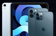 iPhone 12 Pro ทำคะแนนทดสอบ Geekbench 5 สู้ iPad Air 4 ไม่ได้ แม้จะใช้ชิป Apple A14 Bionic ตัวเดียวกัน