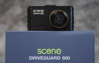 [รีวิว] SCENE Drive Guard 600 กล้องติดรถยนต์ความละเอียด 2K สามารถต่อกล้องหลังเพิ่มได้ พร้อม Wi-Fi ในตัว และแบตเตอรี่ Super Capacitor ใช้งานได้นานขึ้น ลดปัญหาแบตบวม