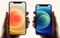 เผยข้อมูลความจุแบตเตอรี่บน iPhone 12 mini และ iPhone 12 แบตจุน้อยกว่า iPhone 11 แต่รองรับการใช้งานได้ไม่ต่างกัน