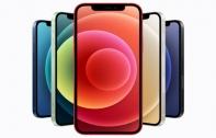 นักวิเคราะห์เผย ยอดจอง iPhone 12 สูงกว่า iPhone 11 ถึง 2 เท่า ด้าน iPhone 12 mini อาจไม่ได้รับความนิยมในจีนเพราะไม่รองรับ 2 ซิม