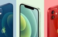 เผยราคาเปลี่ยนหน้าจอ Ceramic Shield บน iPhone 12 ถ้าทำแตก จ่ายแพงกว่า iPhone 11