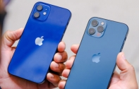 รวมคลิปวิดีโอพรีวิว iPhone 12 และ iPhone 12 Pro จากต่างประเทศ สวยงามน่าใช้แค่ไหน มาชมกัน