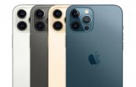 ยืนยัน iPhone 12 Pro Max มีขนาดความจุแบตเตอรี่น้อยกว่า iPhone 11 Pro Max