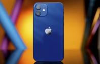ยืนยันอีกสำนัก ชิป Apple A14 Bionic บน iPhone 12 แรงกว่ามือถือเรือธงที่ใช้ชิป Snapdragon 865+ ของฝั่ง Android ทุกรุ่น